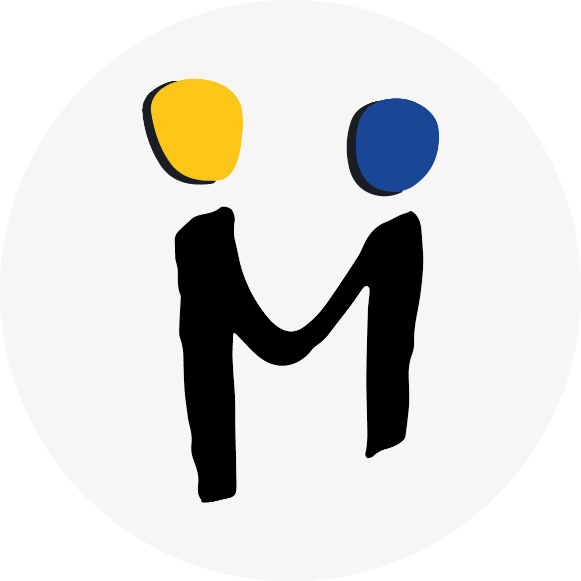 Grundschule Meckenhausen